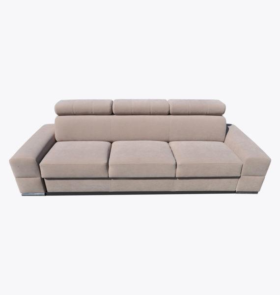 sofa28-3