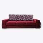 Sofa Amber 1