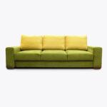 Sofa Amber 2