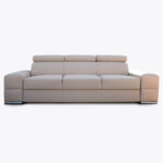 Sofa Loft 3