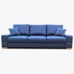 Sofa Amber 3