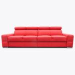 Sofa Loft 6
