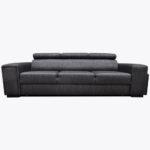 Sofa Loft 10