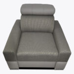 Fotel Loft 2
