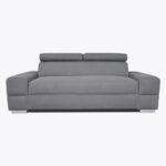 Sofa Loft 8