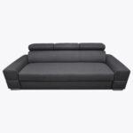 Sofa Loft 19