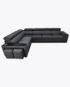 sofa23-1