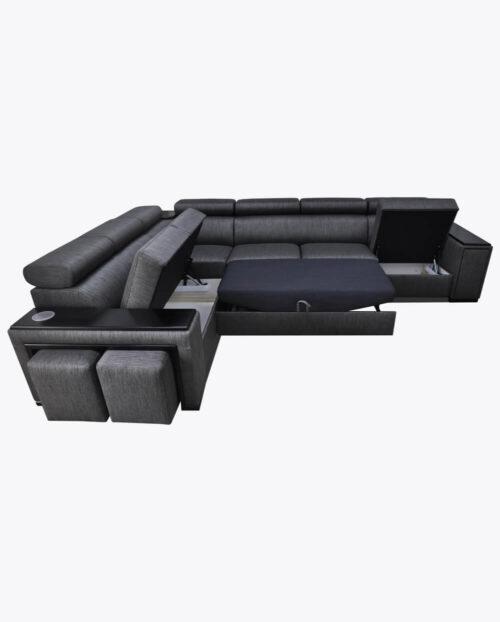sofa23-4