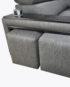 sofa23-5