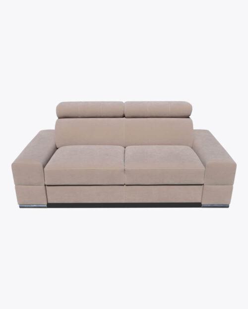 sofa28-2