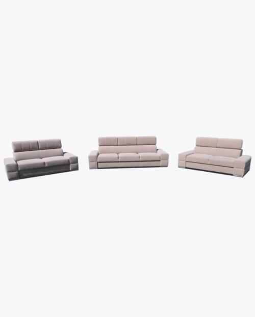 sofa28-zestaw