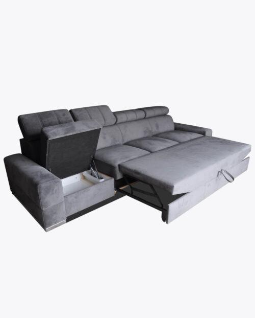 sofa29-2
