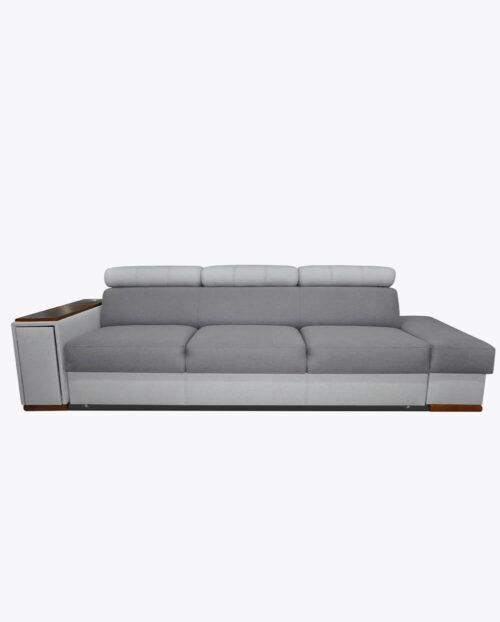 sofa39-1