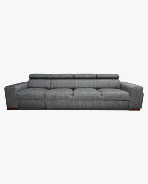 sofa41-1