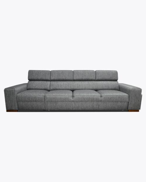 sofa41-2