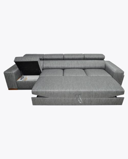 sofa41-3