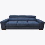 Sofa Loft 47 trzyosobowa