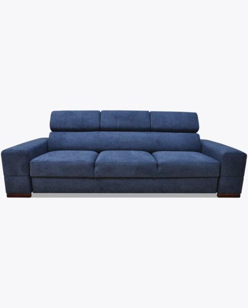 sofa47-3