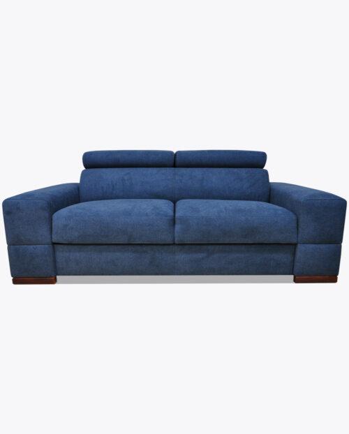 sofa47-4