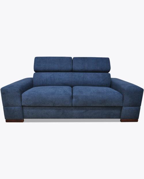 sofa47-5