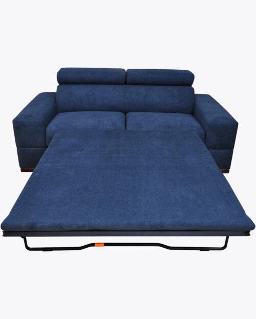 sofa47-7