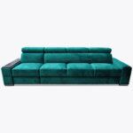 Sofa Loft 29a