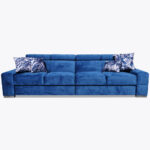 Sofa Loft 6a