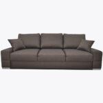 Sofa Amber 4
