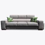 Sofa Loft 10A