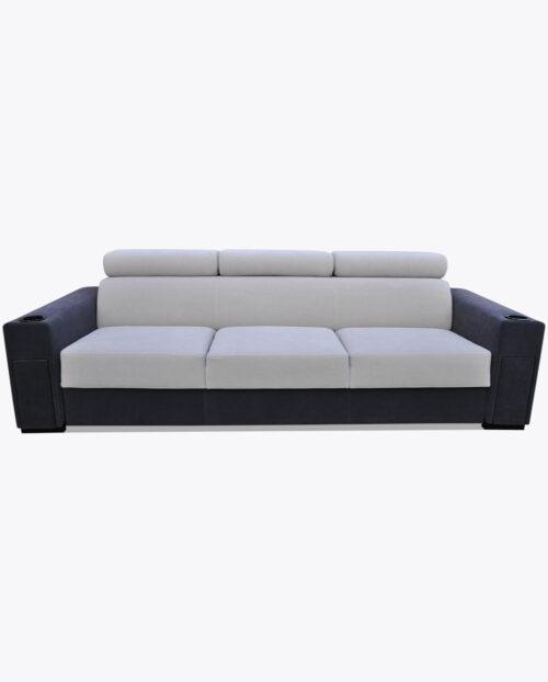 sofa52-1