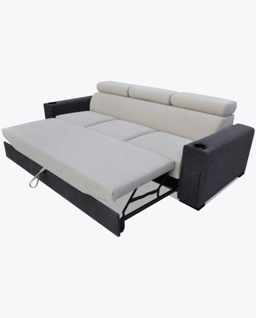sofa52-3