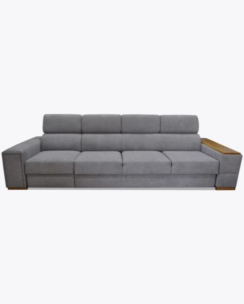sofa54-2
