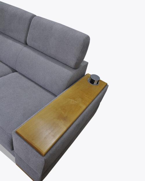 sofa54-3