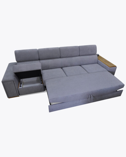 sofa54-5