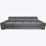Sofa Loft 55