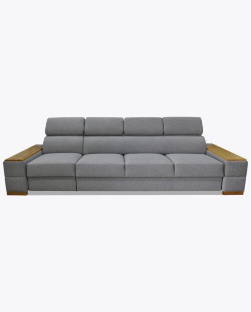 sofa55-2
