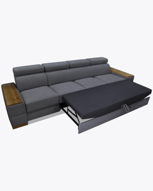 sofa55-3