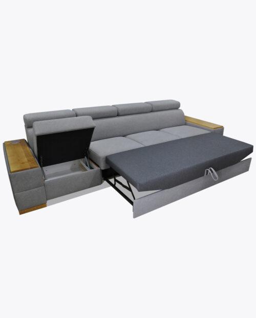 sofa55-4