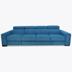 Sofa Loft 56
