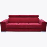 Sofa Loft 49