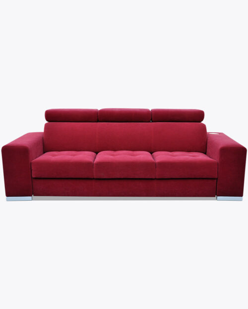 sofa-loft49-kamado-meble-1