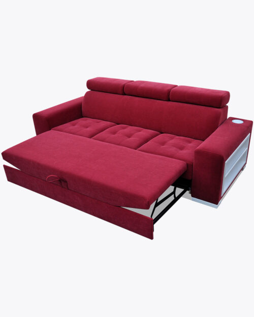 sofa-loft49-kamado-meble-2