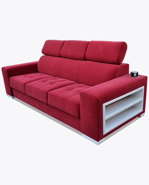 sofa-loft49-kamado-meble-3