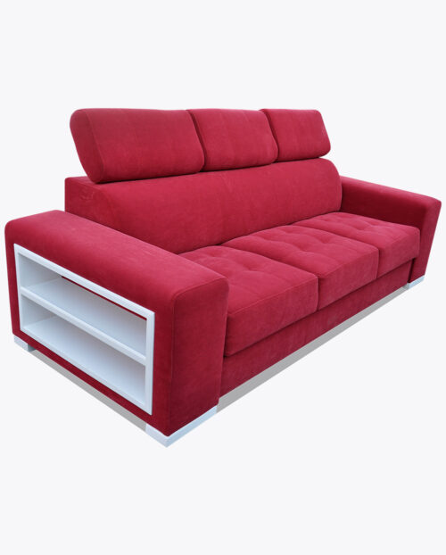 sofa-loft49-kamado-meble-4