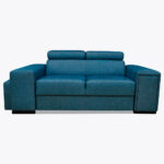Sofa Loft 51