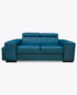 sofa-loft51-kamado-meble-1