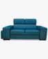 sofa-loft51-kamado-meble-2
