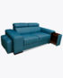 sofa-loft51-kamado-meble-3