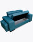 sofa-loft51-kamado-meble-4