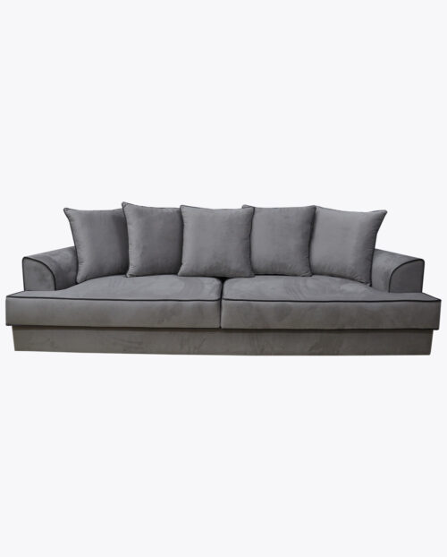 sofa-lora-kamado-meble-1